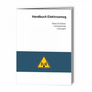 Handbuch Cover WEB NEU 1