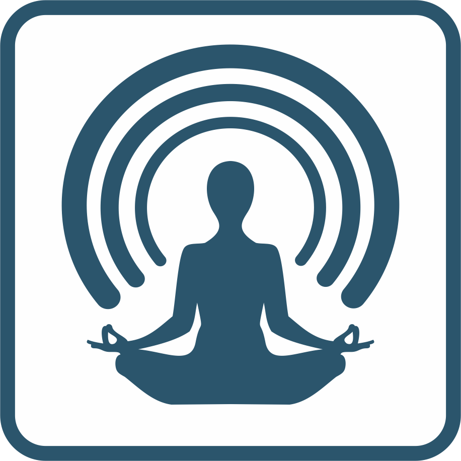 Meditation Energie 2