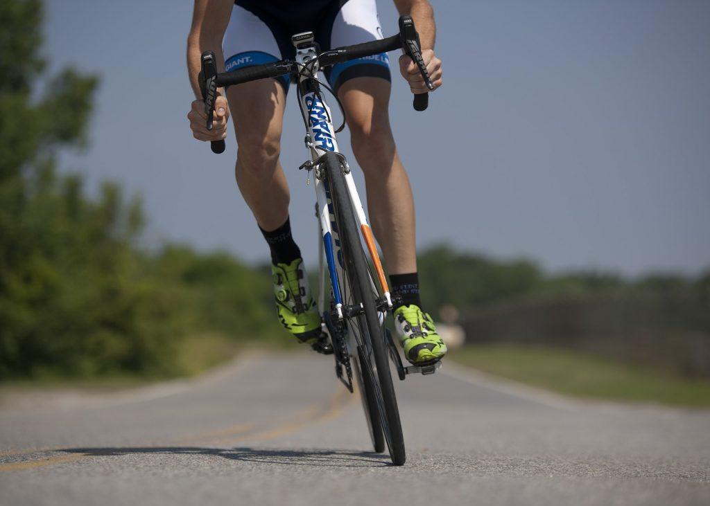 cycling 655565 1920