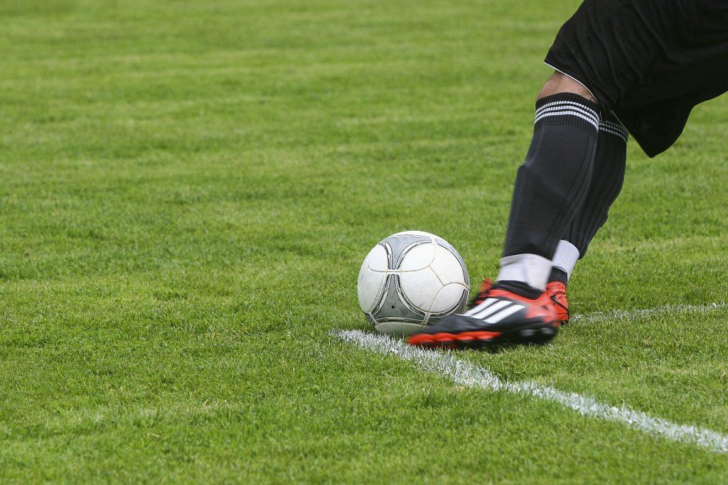 football 452569 1920