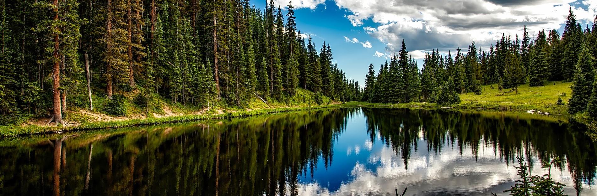 lake irene 1679708 1920
