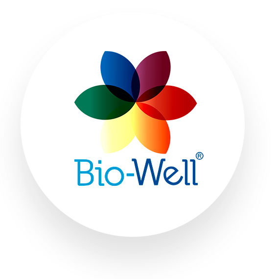 prd BioWellSoftware