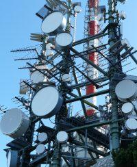 antennas-4212_1920